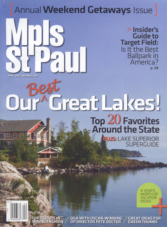 mplsstpaul_large_cover