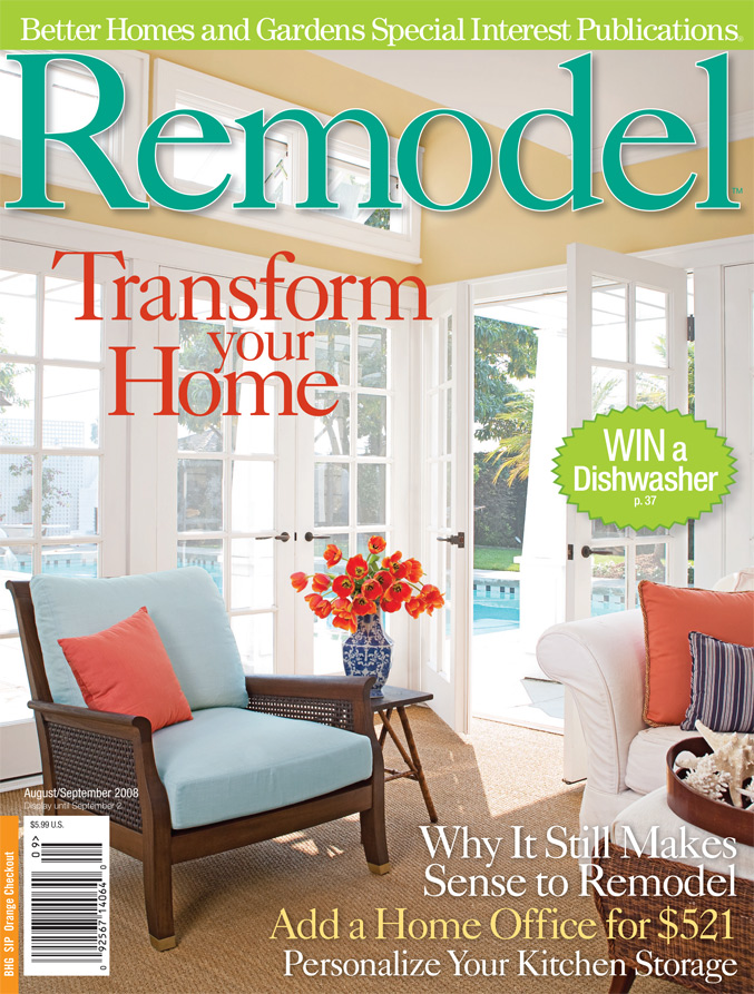 remodel_large_augsep_cover