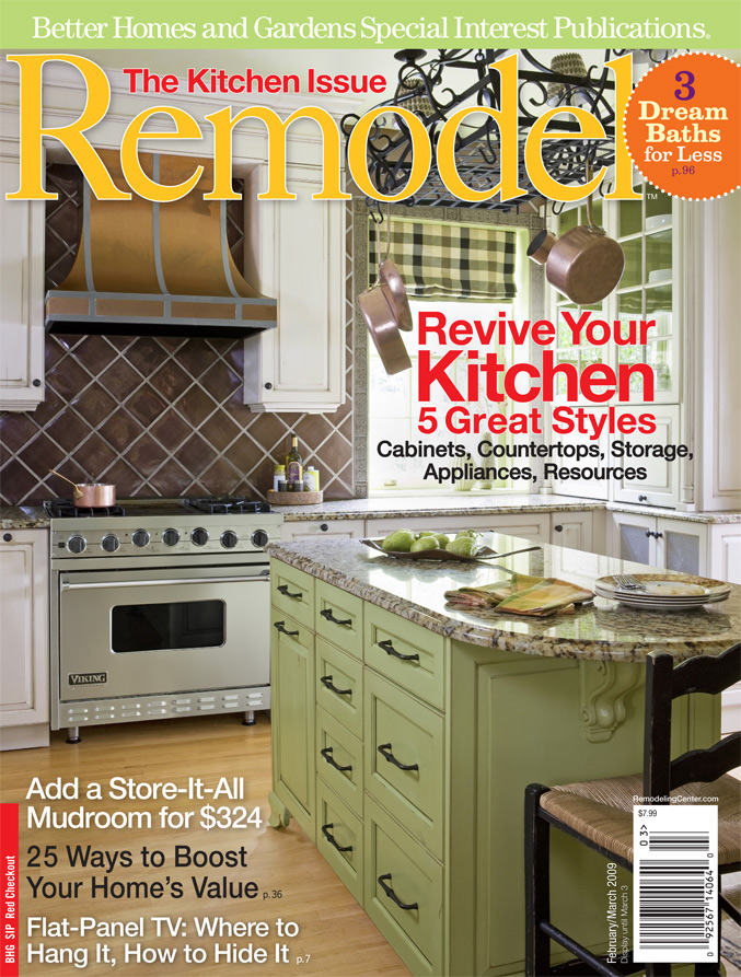 remodel_large_febmar_cover