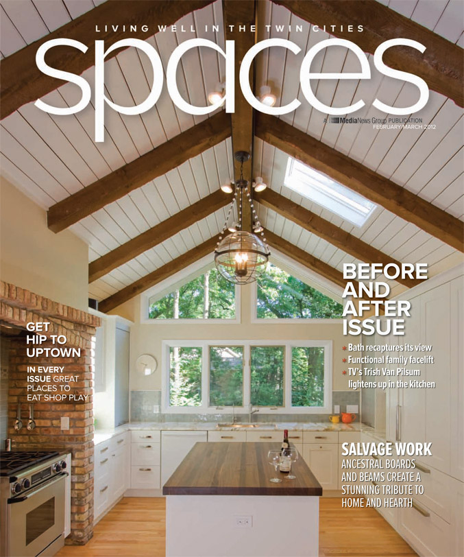 spaces_march12_cover